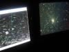 constelaciones_obser4