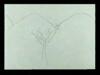 Taller animación_NEW 003