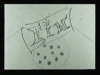 Taller animación_NEW 004