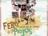 feria_piojos_octubre