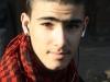 Mohamed_fog