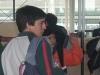 aeropuerto606_fogran