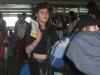 aeropuerto709_fogran