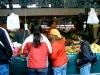 comprando_manzanas_chilenas_fogran