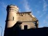 el_observatorio_camille_flamarion_fogran