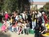 grupo_franco_chileno_centro_foc