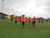 mini_futbol_35_fog