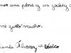 disertaciones_519b_fog