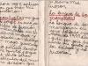librito_maison_21
