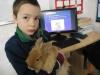 conejos_pablo