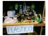 recurseria_plastico_fog