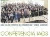 conferencia_iaos