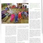 Recursería: Motor de una educación innovadora